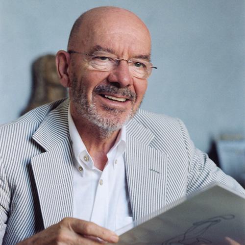 Mario Bellini architetto, ambasciatore del design italiano a L'Avana