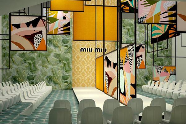 <em>Before it's Gone</em> di Belen Arocena: progetto di riconversione del Cinema Arti (Milano) - Nuova sede e spazio multifunzionale per il marchio Miu Miu