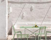 Tavoli Apri E Chiudi - Casa & Design