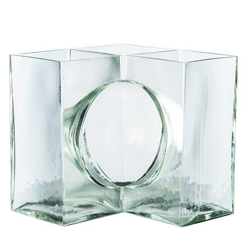 <em>Ando Cosmos</em> di Tadao Ando