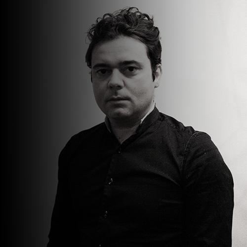 Un ritratto di Mauro Baronchelli
