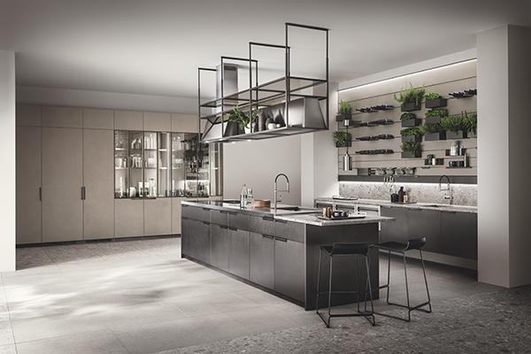 Professione cucina - Casa & Design