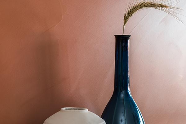 La collezione Creos di Ceramiche Refin