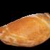 Cartocciata Catanese