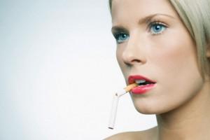 Le buone abitudini che abbassano il rischio tumore