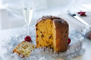 Cosa è meglio mangiare a Natale