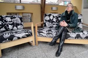 Livia Giordano: Quello che dovete sapere sulla mammografia