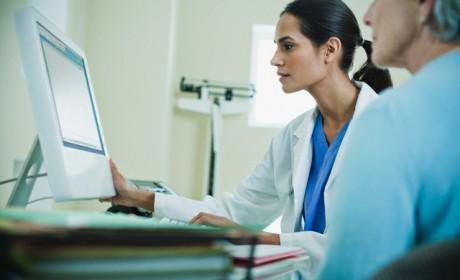 Quando fare i test genomici per il cancro al seno