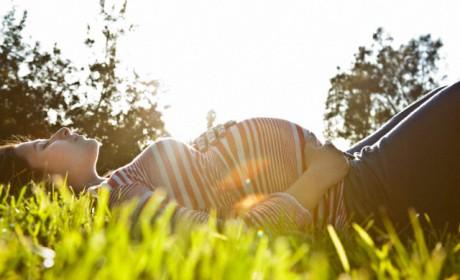 Conservare la fertilità nonostante il tumore
