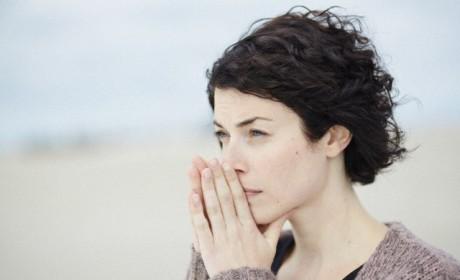 È possibile avere una gravidanza dopo un cancro al seno?