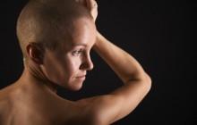 La sessualità dopo il cancro