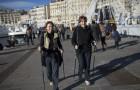 Dopo un tumore: recuperare le forze con il Nordic Walking