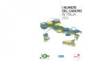 Tumori femminili: più diagnosi, meno decessi