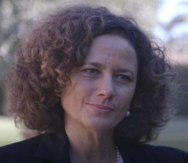 Lucia Del Mastro: così possiamo preservare la fertilità delle giovani