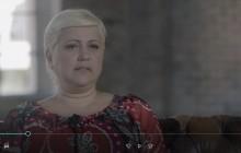 Tumore ovarico, la parola alle donne con la mutazione Brca (video)