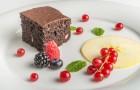 Dieta Smartfood: 100 ricette secondo la scienza