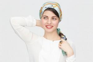 Martina: un blog, i cavalli, la moda. Oltre l'esperienza di un tumore