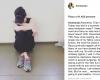 Il tumore raccontato su Instagram