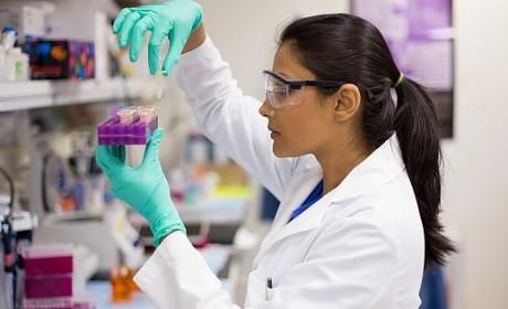 Studi clinici: cosa sono e come partecipare