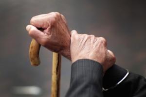Il test genomico funziona anche nelle donne anziane