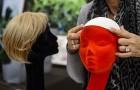 Come scegliere e portare parrucche, foulard e turbanti