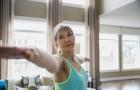 Fisioterapia, la riabilitazione per corpo e psiche