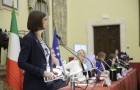 Breast Unit: Boldrini scrive alla ministra Lorenzin