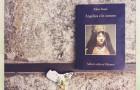 Un libro a cui essere grati