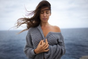 Cancro e femminilità: il senso delle donne per il seno