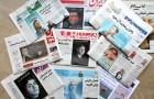Maryam Mirzakhani, morta per un tumore al seno la grande matematica