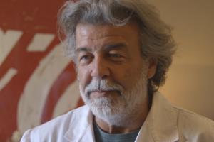 10 domande (più una) a Roy de Vita sulla ricostruzione del seno