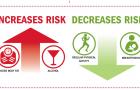 Allattare al seno riduce il rischio di tumore