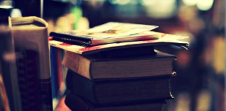librihp1