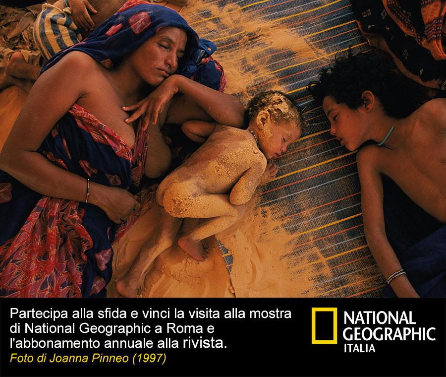 ng_foto_dida3