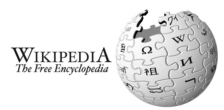 wikipediaHP