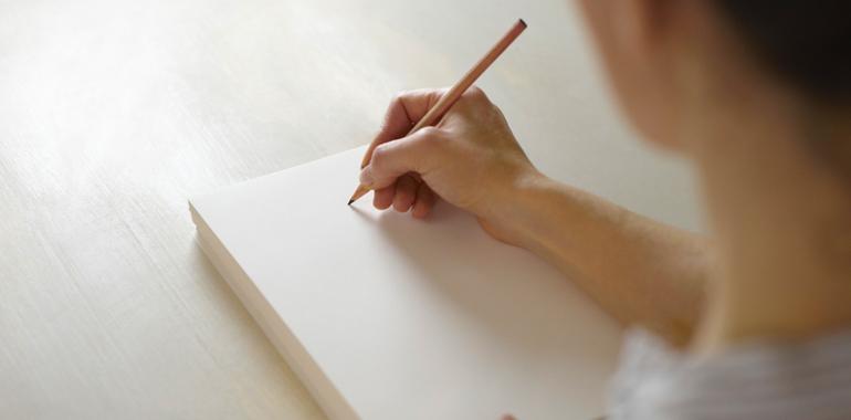 scrivereHP