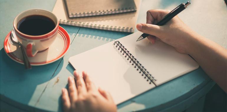 write copia