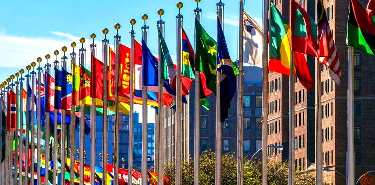 globalcitizensrepscuola2