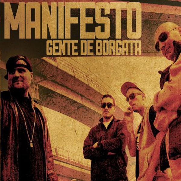 manifesto fronte