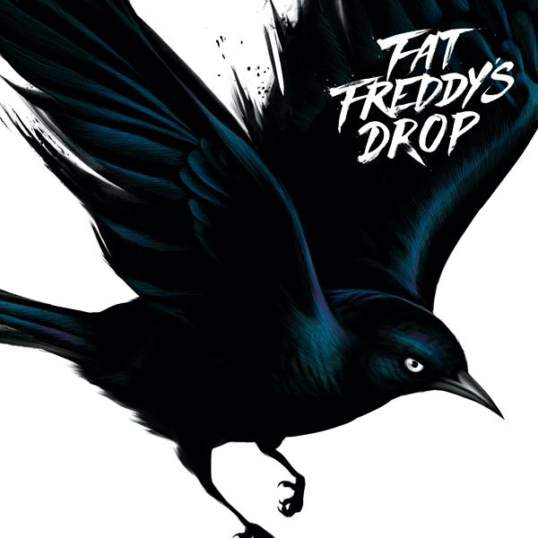 FFD - Blackbird Album Cover 300dpi RGB