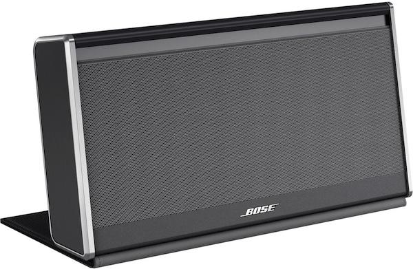 Top 5 speaker wireless xl repubblica - Nascondere griglia giardino ...
