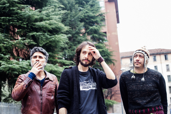 Giuliano Dottori_Foto di Nicola Cordi_ALTA