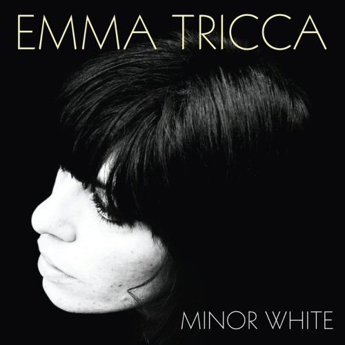 emma-tricca-minor-white