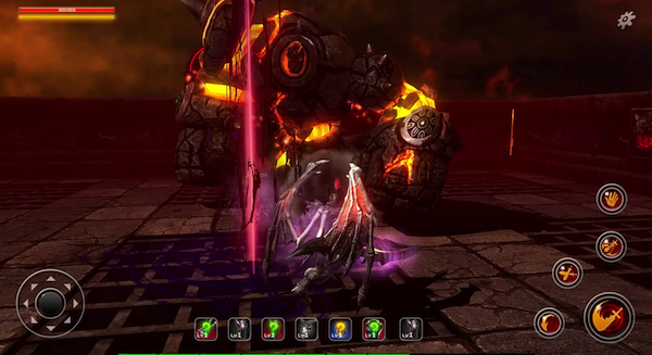 Blood_Sword_THD_-_Android_Apps_on_Google_Play