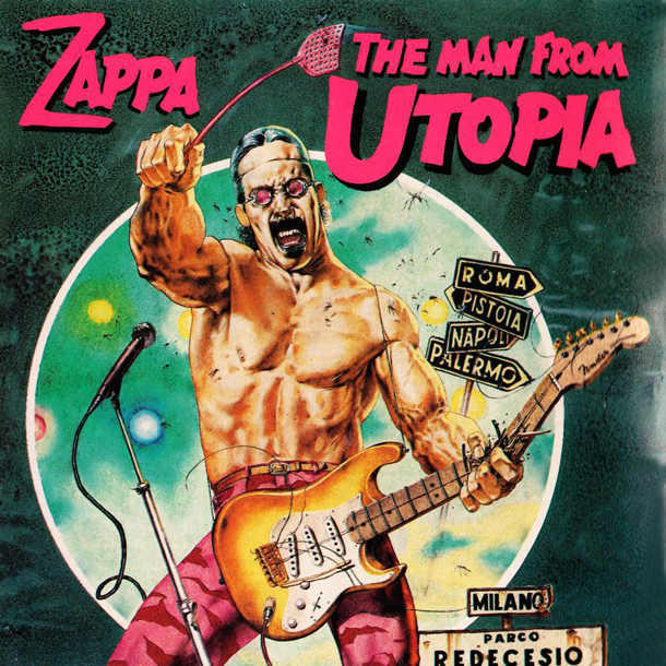 zappa-man-from-utopia-900