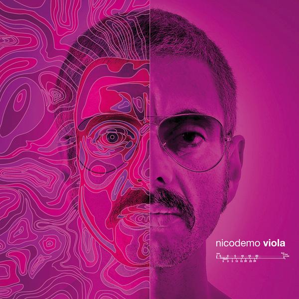 Copertina_Viola