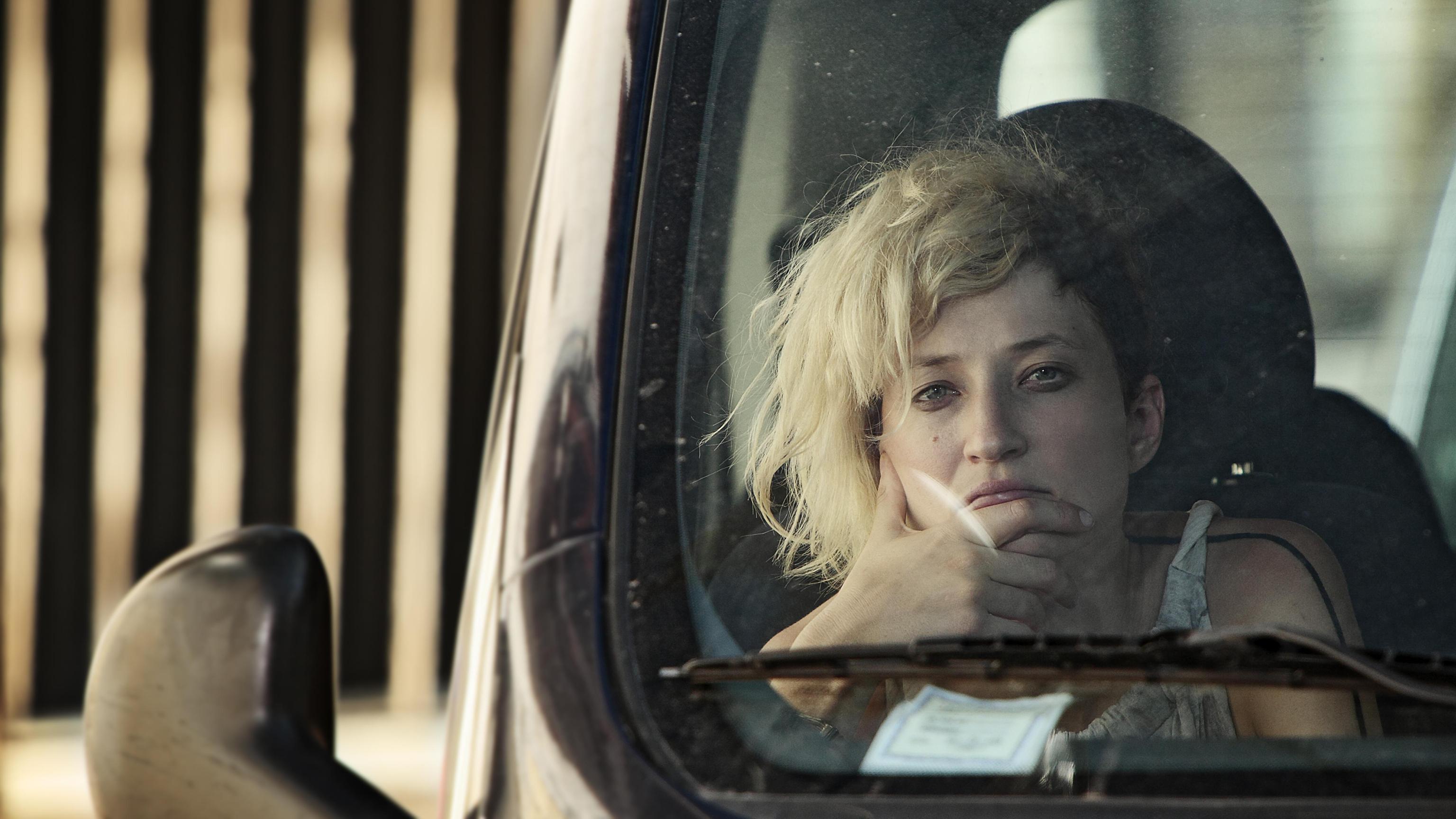 Venezia: Emma Dante, western tra donne mostruosamente vere