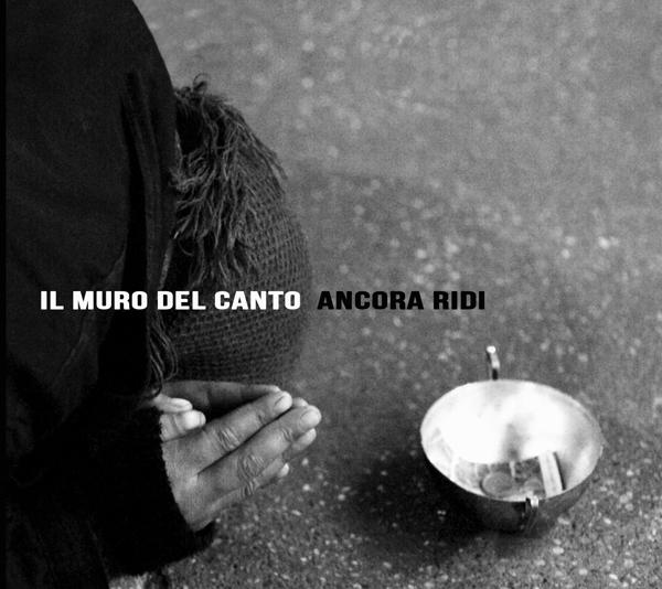 Ancora_Ridi_cover