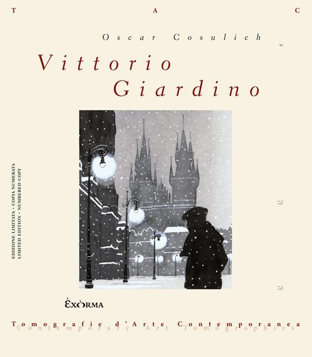 COP_GIARDINO_cartonato_Layout 1