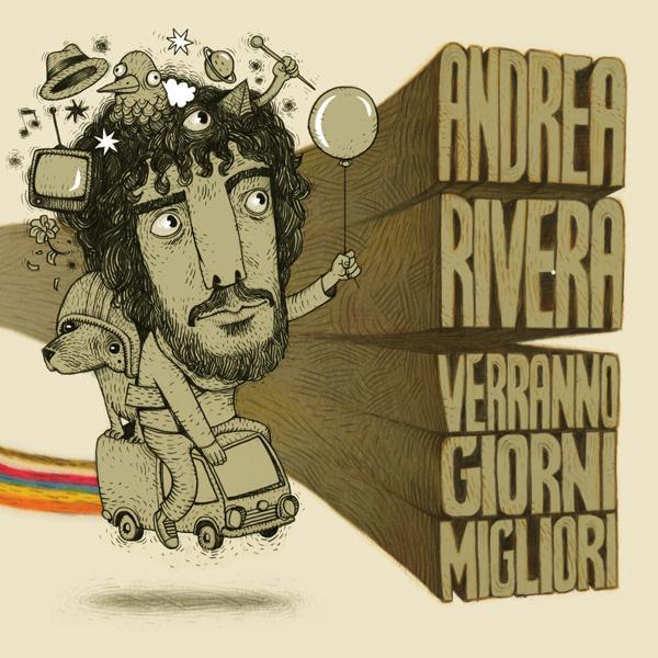 ANDREARIVERA-cover